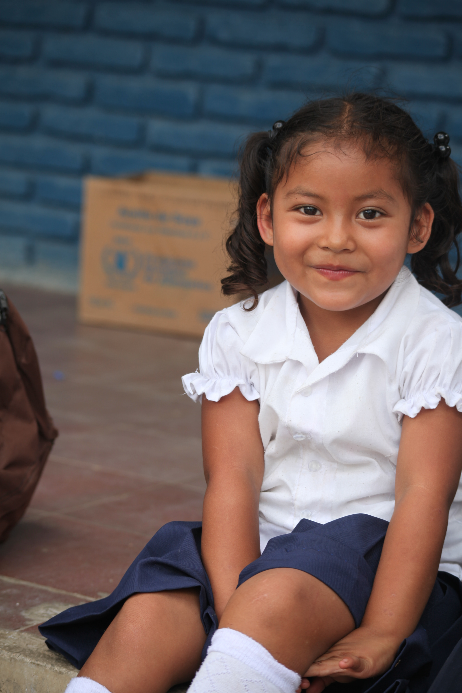Experts Discuss the Roles of School Feeding as Tool for Sustainable Development in the Americas