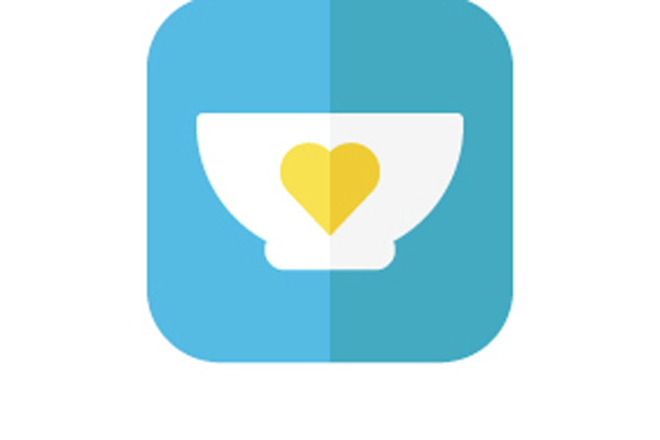 ShareTheMeal App Hits First Target, Now Raises Funds For Children, Mothers And Mums-To-Be In Syria