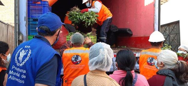 Rescuing food in Peru_03