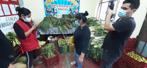 Rescuing food in Peru_04