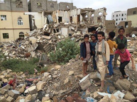 Yemen: Final call
