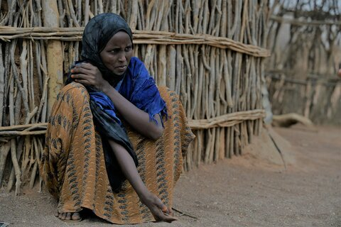 Ethiopia: The crippling effects of drought and the light at the end of the tunnel