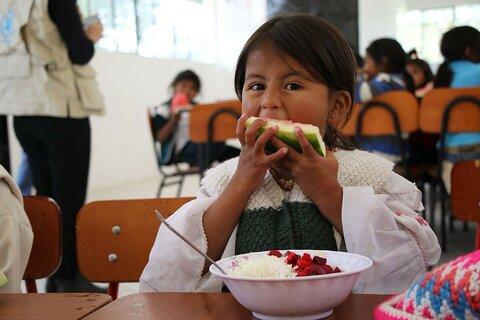 5 ways that malnutrition is costing Latin America billions