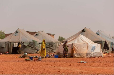 How the contagion of conflict in the Sahel could spread across West Africa