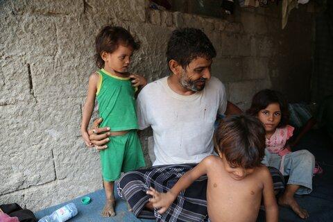 Yemen: Fishing in treacherous waters
