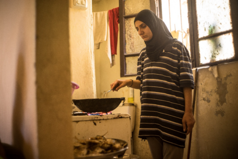 Lebanon: Unprecedented number of people forced to rely on humanitarian assistance