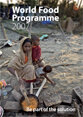 WFP Annual Report 2007