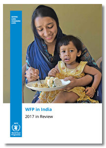 2017 - India Annual Review