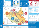 Emergency Dashboard - South Sudan