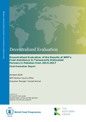 https://docs.wfp.org/api/documents/WFP-0000071304/download/