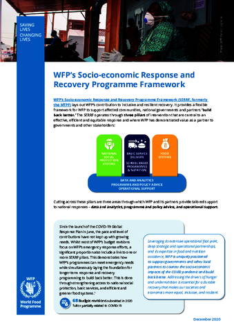 https://docs.wfp.org/api/documents/WFP-0000122807/download/