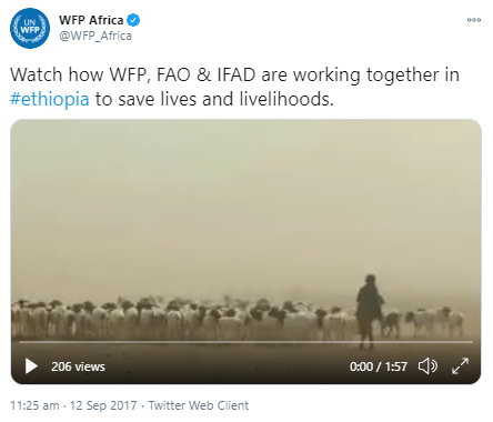 wfp_africastatus907535560457285632.PNG