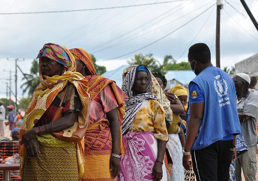 Cabo-Delgado-displaced-palma-mozambique