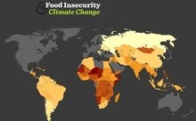 New Research Tool Demonstrates How Climate Action Shapes Risk Of Hunger – For Better Or Worse