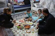 Largest EU humanitarian programme helps around 1.4 million refugees in Turkey