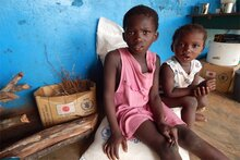 Japan Steps Up Support To Fight Hunger And Boost Nutrition In Africa