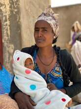 Joint UN-Government Tigray mission highlights humanitarian needs and path forward
