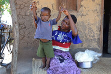 New Study Reveals Huge Impact Of Hunger On Economy Of Malawi