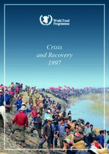 WFP Annual Report 1997