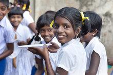 School Meals Programme