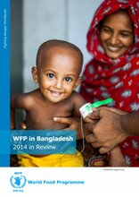 Bangladesh: 2014 in Review