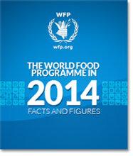 WFP in 2014