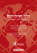 World Hunger Series: Hunger and Markets