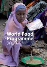 WFP Annual Report 2008