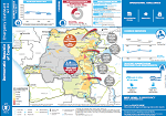 Emergency Dashboard - Democratic Republic of Congo
