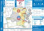 Emergency Dashboard - Democratic Republic of Congo