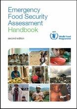 Emergency Food Security Assessment Handbook (EFSA) - Second Edition, 2009