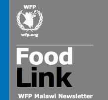 WFP Malawi September 2013 Newsletter
