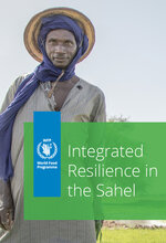 Integrated Resilience in the Sahel