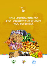 Senegal Strategic Review