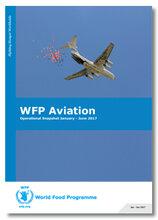 2017 - WFP Aviation Snapshot (January-June)