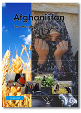 Afghanistan Zero Hunger Strategic Review