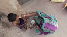 Food Security In India Quarterly Bulletin