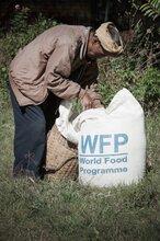 WFP Myanmar HIV/TB Programme