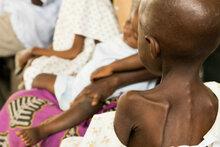 DR Congo - No time to turn away