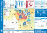 Emergency Dashboard - Lake Chad Basin Crisis