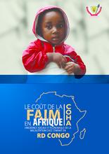 COHA - DR Congo 2017 (French language)