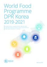 2019 - DPR Korea Interim Country Strategic Plan