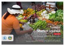 Cambodia - Market Update – 2021