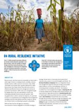 2020- R4 Rural Resilience Initiative Factsheet