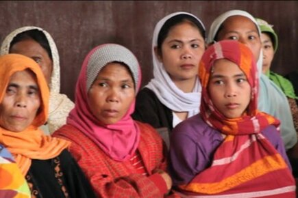 Mindanao: Cultivating The Land Of Promise