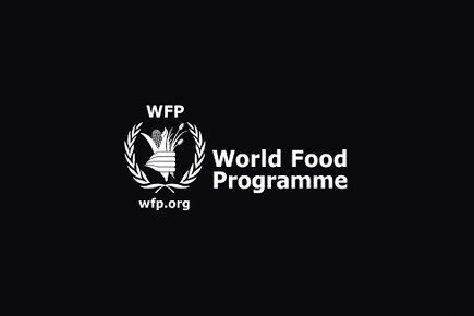 WFP Corporate Video
