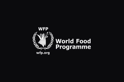 WFP Corporate Video