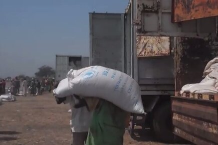 South Sudan: Access to Conflict Areas Is a Challenge