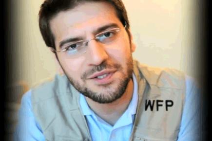 Sami Yusuf Ramadan video