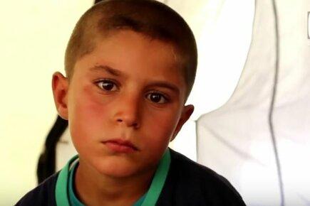 Focus on Zero Hunger: Iraq (Episode 1)